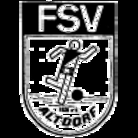 FSV Altdorf