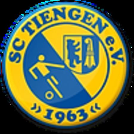 SC Tiengen